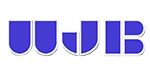 WJB Mobile Logo